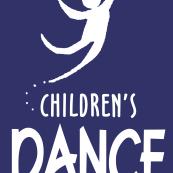 CDF_blue_logo