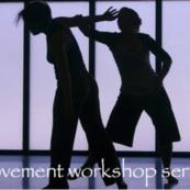 MovementWorkshop