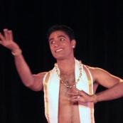 Natyananda2015