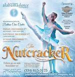 SEADACNutcracker2014