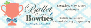 BalletBourbonBowties 2