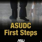 asudc_teaser_flyer4