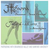 HosannaDanceFest2015