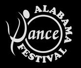 aldancefestival(black-2009)copy-inverted