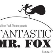 FantasticMrFoxshirt1
