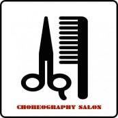 ChoreographySalon